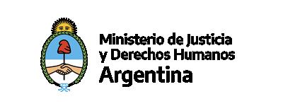 Logo Min JusDH