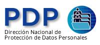 DNPDP