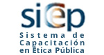 Logo SICEP