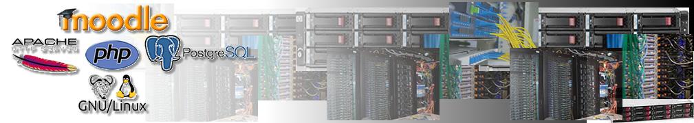 Plataformas Sistemas