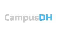 campusdh